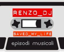Renzo dj saved my life