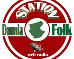 Daunia Folk Station
